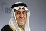 ملا عمر نے اسامہ بن لادن کو سعودی عرب کے حوالے کرنے سے انکار کردیا
