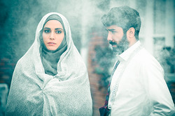 دلیل انتخاب بازیگر لبنانی برای «حوالی پاییز»/ لهجه فارسی مهم بود