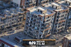 توضیحات پژمانبازغی در موردکمک به زلزلهزدگان کرمانشاه