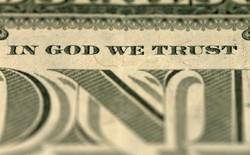گزارشی ازمواجهه بایک مدیر فرهنگی/خدای روی دلار،انقلابی محافظهکار