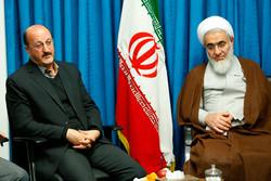۱۳ آبان نقطه عطفی در تاریخ انقلاب و استکبارستیزی ملت ایران است