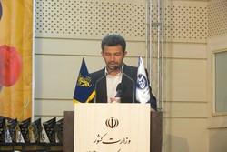 فراخوان پنجمین جشنواره استانی رسانهای ابوذر در کردستان منتشر شد