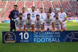 حسین کلانی: برگزاری اردوی پرسپولیس در امارات اشتباه است