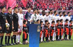 فضای «آزادی» برای کاشیما سنگین است/ پرسپولیس قهرمان آسیا میشود