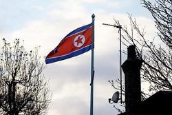 کرهشمالی: رزمایش موشکی اخیر تمرین دفاع از خود بود