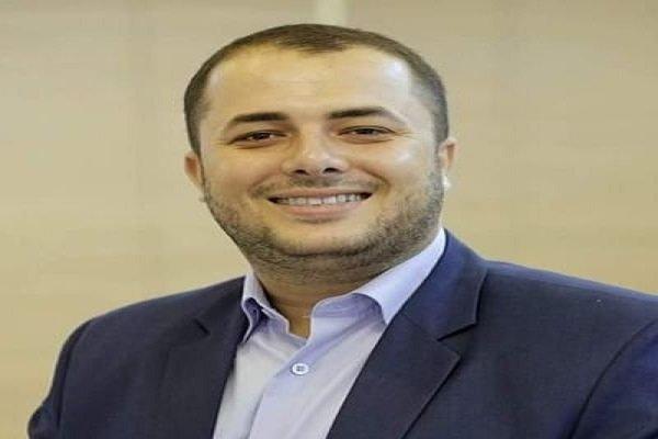 القوى الفلسطينية موحدة ومنطلقها المصلحة الفلسطينية وعباس لا يريد احداث المصالحة