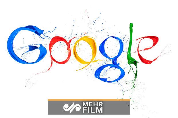 فلم/ گوگل کے کارکنوں کی دنیا بھر میں ہڑتال