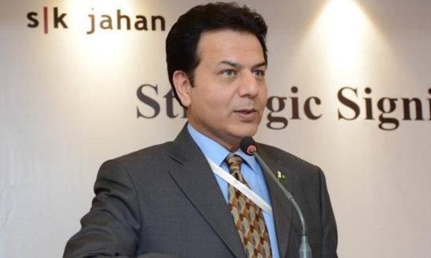 عبداللہ گل قاتلانہ حملے میں بال بال بچ گئے