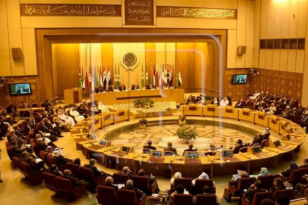 نائب سابق معارض في البرلمان البحريني يؤكد على ضرورة مقاطعة هذا البرلمان
