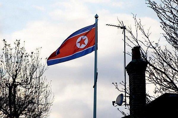 کره شمالی یک آمریکایی دیگر را اخراج کرد