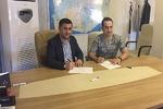 Darıca Gençlerbirliği, Azeri iş insanına satıldı