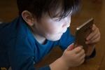 برنامه های کودک و اخبار محبوب جاسوسان اینترنتی