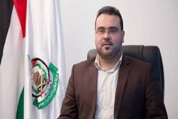 Hamas'tan İsrail'in Filistinli göstericilere yönelik saldırılarına kınama