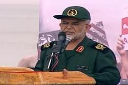 شکستن ابهت پوشالی قدرتهای شیطانی دستاورد عظیم انقلاب اسلامی است
