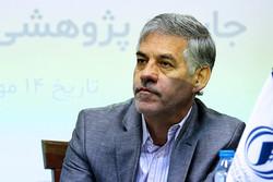 تاثیر تغییر رییس سازمان سینمایی بر «سند ملی سینما»/ مشورت میکنیم
