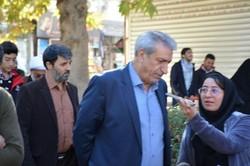 ایران تنها ابرقدرت مستقل منطقه شناخته میشود