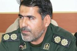 نوک پیکان فتنەهای غربی علیە ایران رسانە های دشمن است