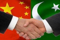 پول ملی جایگزین دلار آمریکا در روابط تجاری چین و پاکستان شد