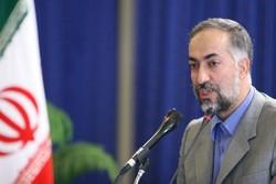 ملت سرافراز ایران همیشه آمریکا را دشمن شماره یک می دانند