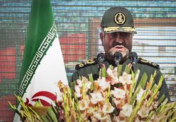 فلم/ ایران نے عراق میں امریکہ کو صفر کے مقابلے 3 سے شکست دی