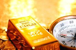 افت تقاضا برای طلا/ احتمال کاهش بیشتر قیمت وجود دارد