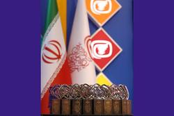اعضای شورای عالی جشنواره پویانمایی تلویزیون منصوب شدند