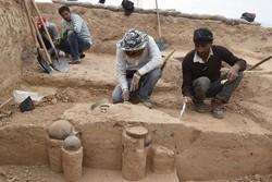 حمایت بنیاد علمی و پژوهشی آلمان از مطالعات باستان شناسی ریوی