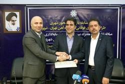 آخرین وضعیت خروج پادگانها از تهران/امضای تفاهم نامه سه جانبه