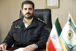 کلاهبرداران ۶ میلیاردی در دام پلیس قزوین