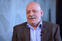 استاد دانشگاه واشنگتن عضو افتخاری «علوم پزشکی ایران» شد
