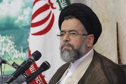 'Anti-Iran plots to result in failure'