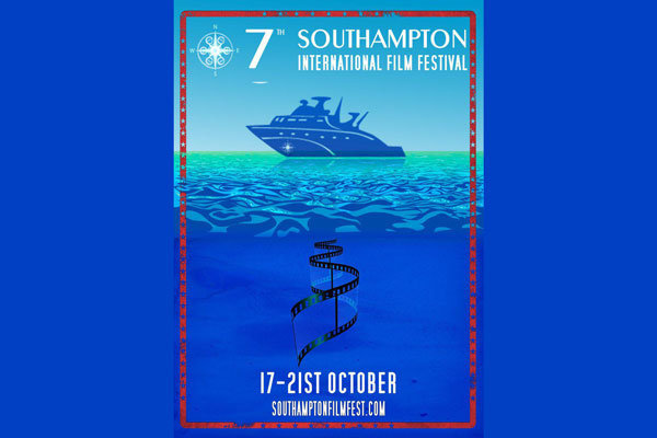 'Empty View' awarded at Southampton Intl. Filmfest.