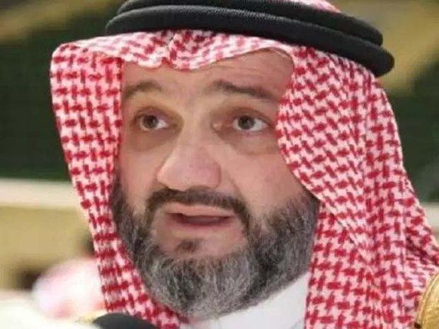 سعودی عرب نے شہزادہ خالد بن طلال کو جبری قید کے بعد رہا کردیا