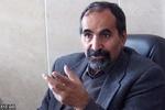 کرونا موجب بازسازی اعتماد اجتماعی شد/ فعالیتهای خودجوش در ایران بینظیر است