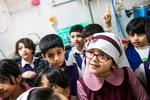 ۸۸ درصد کودکان زیر ۶ سال در خانه نگهداری و تربیت می شوند