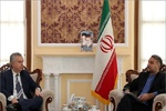 US unable to keep anti-Iran sanctions in place