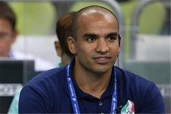 «کوبیاک» تحقیر شد/ از حیثیت والیبال ایران در آسیا دفاع کردیم