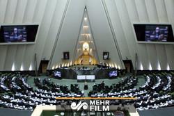 نمایندگان مجلس چقدر حقوق میگیرند؟!
