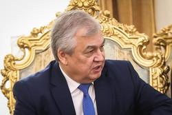 الأمم المتحدة تعترض على 6 مرشحين للجنة الدستورية السورية