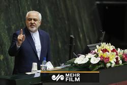معاملات زنجانی در ایران انجام شده است/ نه امنیتی هستیم نه قضائی