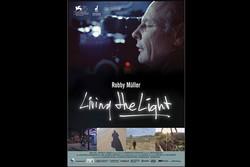 نمایش پرتره «رابی مولر» فیلمبردار مشهور هلندی در «سینماحقیقت»