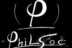 کنفرانس بینالمللی جامعه و فلسفه برگزار می شود