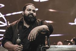 رضا صادقی در سالن میلاد کنسرت میدهد/ عبور از حاشیهها