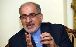 رسمی شدن بازارچه سردشت زمینه رونق اقتصادی منطقه را فراهم می کند