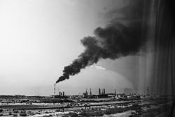 مشارکت در رفع مشکلات شهری کمترین وظیفه شرکت نفت اروندان است