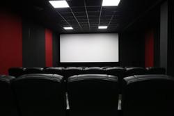 لابراتوار فیلمساز بازسازی شد