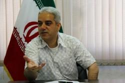 ایران امروز نیازمند تاریخنگاری منصفانه، علمی و روشمند است