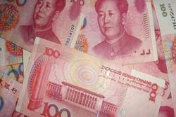 Pakistan ve Çin ticarette dolar yerine yuan kullanacak