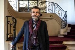 برندگان جایزه ادبی فمینا ۲۰۱۸ معرفی شدند
