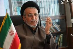 حماسه ۹ دی تبلوربصیرت و حضور ملت ایران بود
